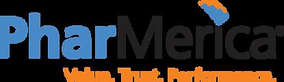 PharMerica-logo.png