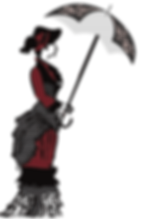 Red Wine label lady.png