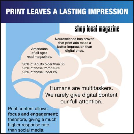 PrintLeaves.jpg
