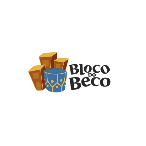 bloco.png