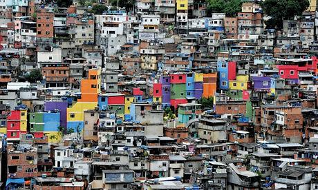 Favela-moradia-pobreza.jpg