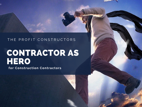 How to be a Top-Notch Construction Business Owner