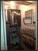 IBC, Boler, Install, Ladner, Delta, Plumber, Heating, Hydronic, Circulator