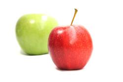 agri_apples