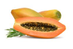 agri_Papaya