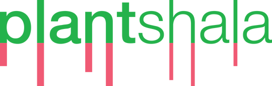 Plantshala-Logo-text_Final.png