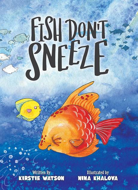 Sneezy_fish_Cover_evans_design%20(2)_edi