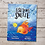 Thumbnail: Fish Don't Sneeze - Paperback