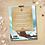 Thumbnail: Pirate Mouse - Paperback