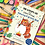 Thumbnail: The Witch's Cat and The Cooking Catastrophe Colouring & Activity Book