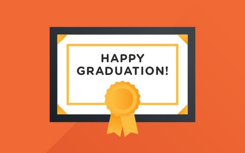 2018_Graduation_Diploma_e-Gift_Cards_640