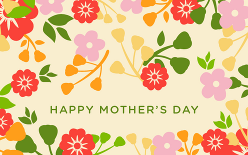 2018_Happy_Mothers_Day_Flowers_e-Gift_Ca