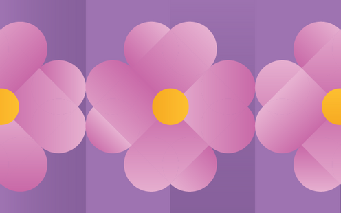 2018_Happy_Mothers_Day_FloralGradient_e-