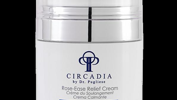 Rose-Ease Relief Cream – 1.7 oz
