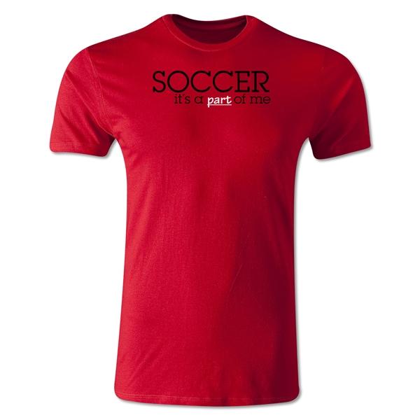 [ America SCORES ] & Soccer.com