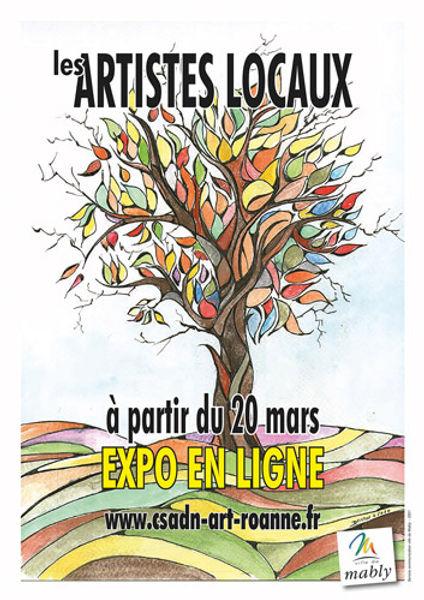 expo-ARTISTESlocaux-accueil01.jpg