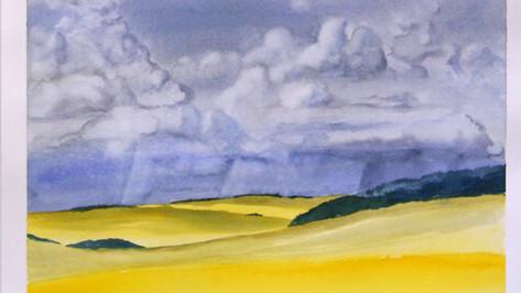 Roland HUGUET