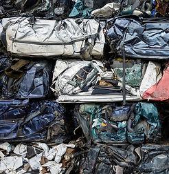 vehicles, vehiculos, transport i gestió de vehicles fora d'ús, vfu, reciclatge cotxes, reciclaje vehiculos, desballestament, desballestament andorra