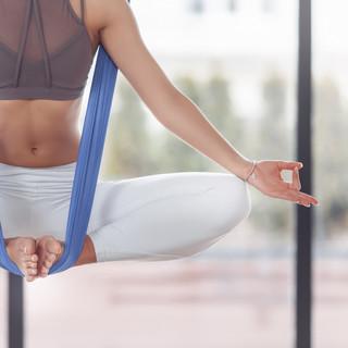 Un esport per als amants de l'equilibri i la relaxació