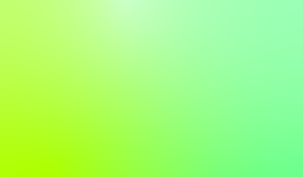 color 5-01.png