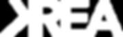 Krea logo3 2.png
