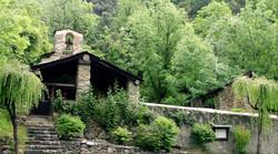 San Esteve de Bixessarri