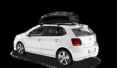 Cofre pequeño. Tienda de automoción en Andora. Produtos y servicio para automóviles.