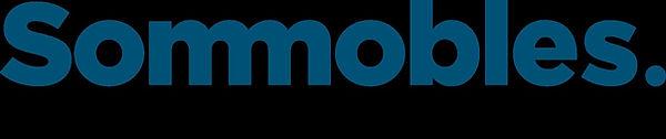 logo sommobles.jpg