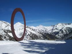 L'anell d'Ordino