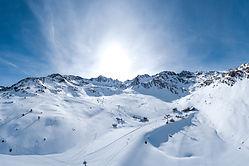 panoramica-la-coma-arcalis_0.jpg