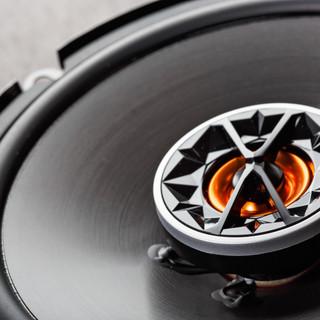 Com tenir un sistema d'àudio de qualitat per al teu vehicle