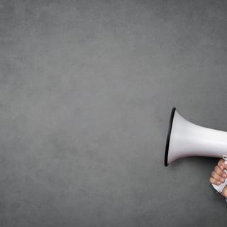 Les claus per transmetre un missatge empresarial eficaç