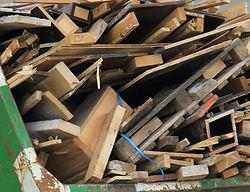 Materials reciclables, coure, metalls, tractament residus, grup refesa, reciclatge andorra, fustes
