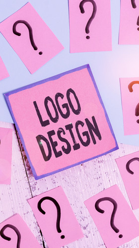 Tota empresa necessita un bon logotip