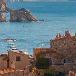 Un passeig per la costa catalana