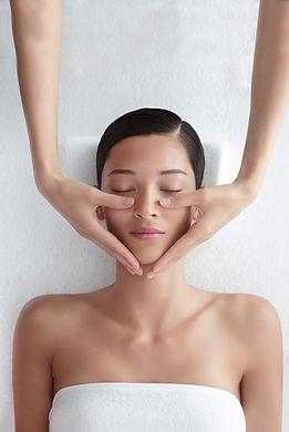 tratamiento facial petite noa