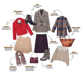 look_otoño_Mesa_de_trabajo_1.jpg