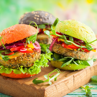 Coneixes la dieta flexitariana?