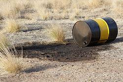 Disposem de personal altament qualificat i d'una àmplia flota de vehicles per fer el tractament dels residus perillosos i pertal d'oferir les millors solucions per a la recollida i el transport dels residus, totdonant compliment a les normatives mediambientals vigents.