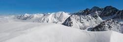Pistas de esquí de Andorra. Alt Serveis Andorra y la Costa Brava