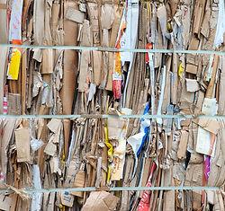 Materials reciclables, coure, metalls, tractament residus, grup refesa, reciclatge andorra, papel, reciclatge paper