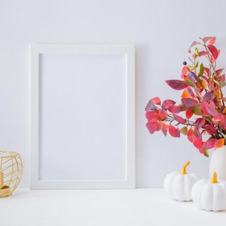 Aporta calidesa a la teva llar amb decoracions florals