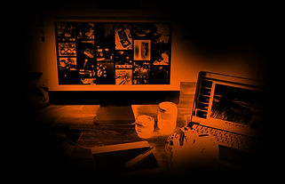 Edición, montaje y animación en el servicio de fotografía de SC Comunicació, Andorra. Retoques fotográficos con programas profesionales, montajes, edición y animaciones fotográficas.