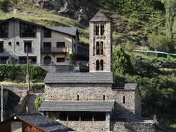 Église de Saint Clement