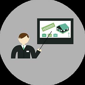 El equipo de Alt Serveis conoce perfectamente el Principado de Andorra y la Costa Brava, escuchara sus necesidades y sabrá aconsejarles y orientarles para hacerles más fácil el procedimiento de inversión. Gracias a su red de colaboración exclusiva, con un solo interlocutor, podrá descubrir toda la oferta disponible en el mercado andorrano según sus criterios de selección. Sea cual sea su perfil de inversión, trabajamos para proponerles la oferta más adecuada, y por tanto, la mejor asistencia administrativa para facilitarles el acceso a un abanico de ventajas que ofrece nuestro país.