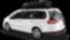 Cofre grande. Tienda de automoción en Andora. Produtos y servicio para automóviles.