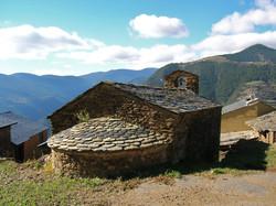 San Esteve de Juberri