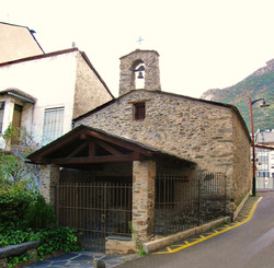 San Bartomeu