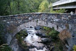 Pont Pla
