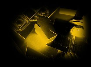 Diseño de packaging y bolsas dentro del servicio de diseño de SC Comunicació, Andorra. El packaging es uno de los elementos que hacen más perdurable la imagen de marca de un producto. Diseñamos todo tipo de packaging y bolsas para lanzamiento de nuevos productos, refuerzo de la marca, distribución corporativa, campañas de marketing...